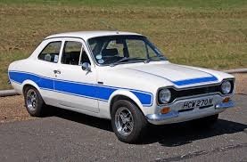 gtp cool wall 1970 1974 ford escort mexico