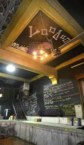 voodoo opening pub in homestead pittsburgh post gazette