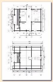 wooden house plans wood house cost wood house for sale wood frame wood house wood