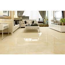 Bedroom Tiles Glossy Ceramic Floor Tiles Wholesale Trader From Morbi
