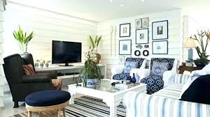 living room furniture for cheap nautical living room furniture nautical furniture ideas living room