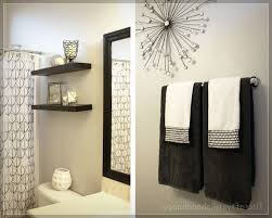 wall decor ideas for bathroom bathroom wall decor ideas greatest decor