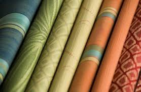 Best Fabric For Outdoor Furniture by What Are The Best Fabrics For Hospitality Outdoor Furniture Tips
