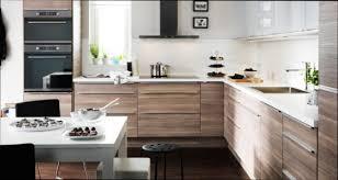 cuisine ikea bois cuisine ikea en bois indogatecom cuisine ikea avis with