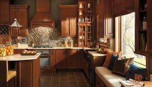 Old World Style Kitchen Cabinets by 100 Old World Style Kitchen Cabinets 79 Best Tuscan