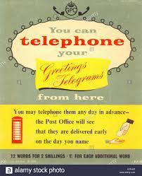 numero bureau de poste téléphone bureau de poste fort affiche publicitaire 14 banque d