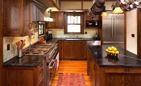kitchen addition ideas kitchen addition shows remodeling ideas in minneapolis remodeling area