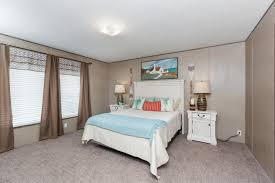 clayton homes of mabank tx new homes