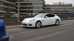 Porsche Panamera Gts 2015 - 2015 porsche panamera 10 things you need to know about the 2015