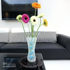 Cheap Glass Flower Vases Small Flower Vase U2013 Affordinsurrates Com