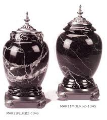 marble urns marble urns jacksonville pet crematory