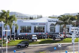 lexus of tacoma service department service center jack powell chrysler dodge jeep ram