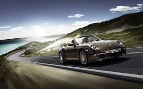 porsche new model best sport car cayenne porsche 2013 widescreen hd background and