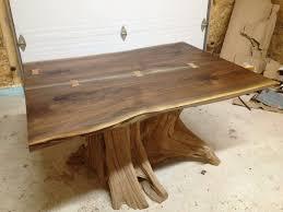 handmade tables for sale kitchen table custom wood dining room tables custom built tables