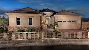 estates at lone mountain single family homes united states