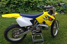 please help me find a good graphics kit for my 08 rm250 moto