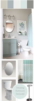 decorating ideas for small bathroom 15 small bathroom decorating ideas small bathroom