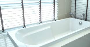 Refinishing Old Bathtubs by Refinishing Old Bathtub Nanatran Com