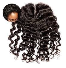 3a Curly Hair Extensions by Deep Curly Hair Weave For Adorable Ringlet Curls