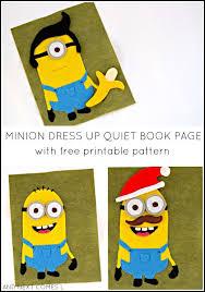 25 minion template ideas minion party bags