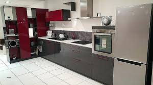 alno cuisine alno cuisine algerie cuisine cuisines cuisines wallpaper