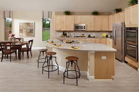 thai style kitchen design kitchen design ideas