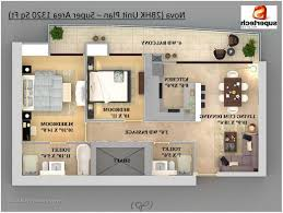 2 bedroom apartment layout diy country home decor pop designs for