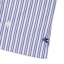 designer fashion sale etro maxi dress sale etro shirt blue etro sale scarf