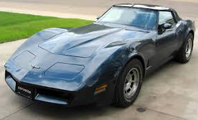 1981 corvette stingray 1981 corvette specifications and search results of 1981 s for sale