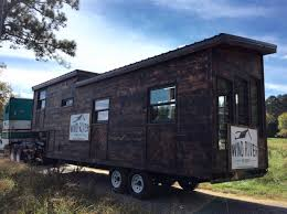 Mint Tiny Homes 351 best living smaller tiny house inspiration images on
