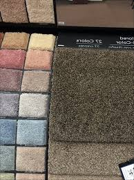 Tile Laminate Flooring Reviews Flooring Costco Laminate Flooring Reviews On Harmonics