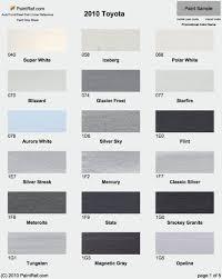 lexus aurora white pearl paint code paint chips 2010 toyota lexus