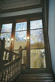 Artscape Montage Decorative Window Film by 14 Best Floral Images On Pinterest Honky Tonk Stained Glass And