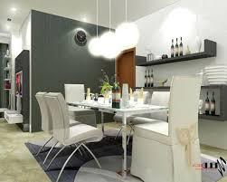 Kitchen Nook Furniture Set Narrow Kitchen Nook Table Ideas Breakfast Small Corner Dining Set