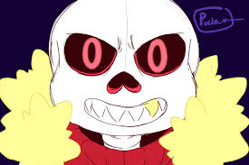i m gunna a time the skeleton i m gonna a great time wanted to try