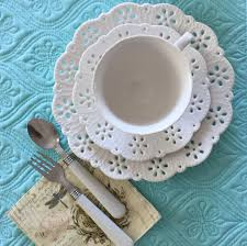 let s meet up and talk home decor while sipping tea and tasting let s meet up and talk home decor while sipping tea and tasting sweet treats