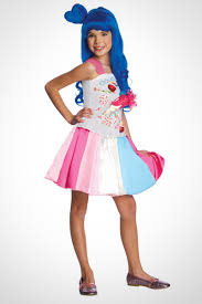Treasure Chest Halloween Costume 49200339 Halloween Costumes Kids 2012 Katy Perry Jpg