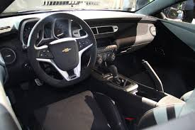 camaro interior 2014 posh 2014 camaro z28 interior horsepower car hd otopan