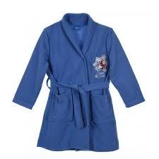 robe de chambre disney adulte robe de chambre disney adulte maison design edfos com