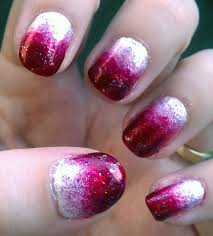best valentine u0027s day nail art 4