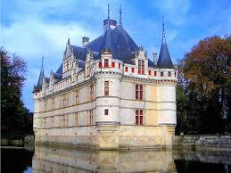 chambres d hotes azay le rideau hotels gîtes et chambres d hôtes à proximité du château d azay le