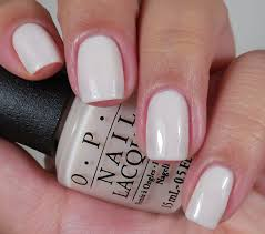 opi soft shades collection act your beige opi china glaze