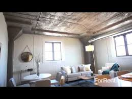 Buffalo Ny Apartments For Rent Ellicott Development by The Fairmont Apartments In Buffalo Ny Forrent Com Youtube