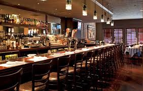 Bar Interior Design Ideas Exciting Designing A Bar Ideas Best Inspiration Home Design