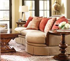 Home Decorating Styles Pictures Home Decorating Home Decorating Images Pictures Photos Styles