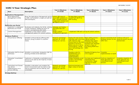 business plan template uk free content page of ty5r1w9f f cmerge