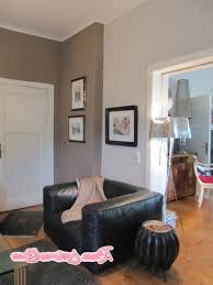 Schlafzimmer Farbe Bordeaux Wohnideen Schlafzimmer Weiß Ruhbaz Com