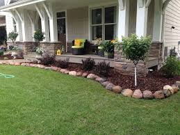 Average Cost Of Backyard Landscaping 2017 Landscape Boulders Cost Large Landscaping Rock Prices