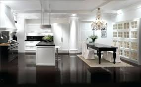 modern style homes interior contemporary interior design modern contemporary homes modern