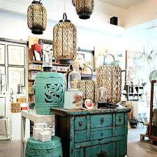 nyc home decor stores home decor shopping home decor boutiques nyc thomasnucci